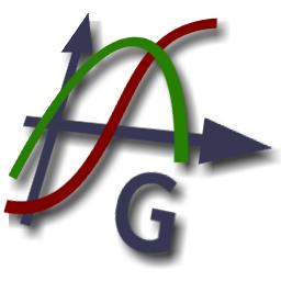 padowan graph